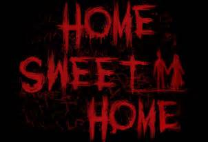 experience legendary thai horror in home sweet home