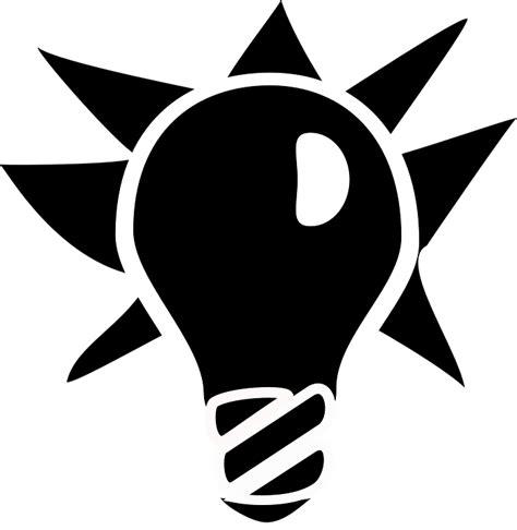 Simbol Vektor Baju gambar laptop clipart gambar pencil color pin 6 komputer hitam putih di rebanas rebanas