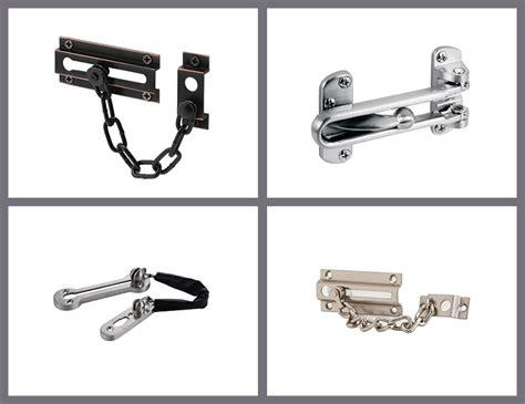 5 best front door chain lock reviews for your homes - Front Door Lock Reviews