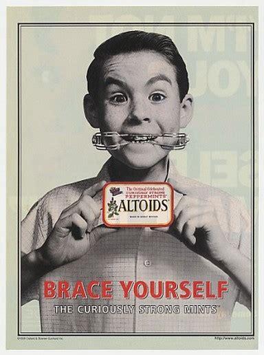 zahnspange gestell kopf braces of orthodontic overkill tv tropes
