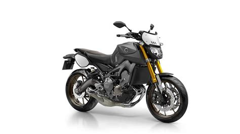 Joyko St Pad No 1 Sp 1 2014 yamaha mt 09 tracker makes you fall in