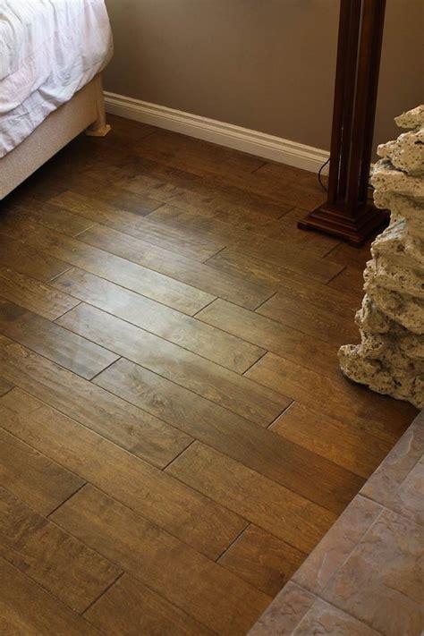 Best Engineered Flooring Engineered Floors Best Paint Color For Cherry Hardwood Floors Tag Engineered Wood Flooring Oak
