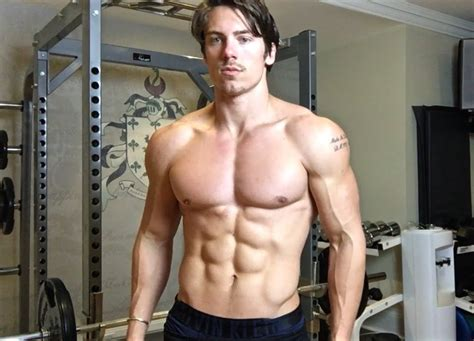 the best body building shoo the best workout splits revealed full body workout