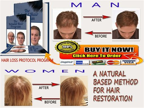 jared gates hair color restorer funny quotes about hair loss quotesgram