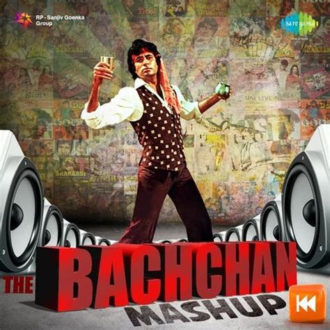 mashup song free the bachchan mashup by dj aks songs the bachchan