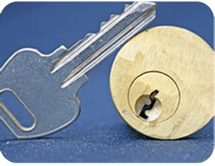 NH Locksmith Services - Portishead and Clevedon Locksmiths In Nh