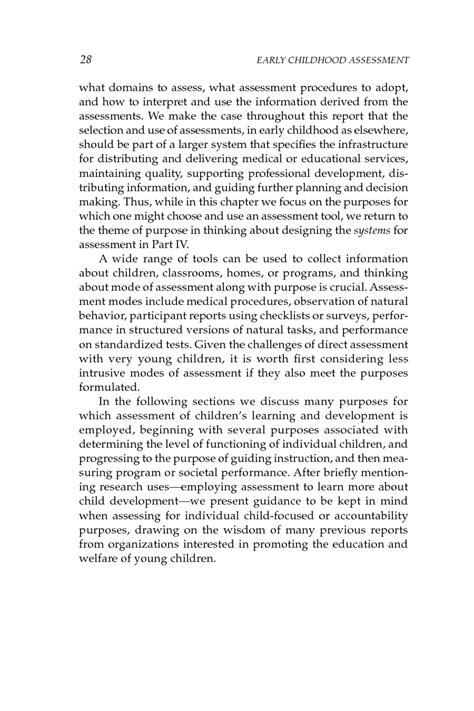 Child Development In Preschool Essay by Child Development Observation Paper Sle Drureport831