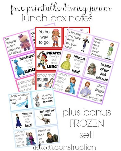 back to school lunch box jokes notes happiness is homemade 1000 images about cold lunches on pinterest jokes