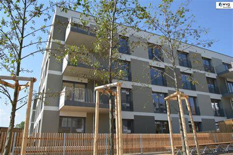 seestadt aspern wohnungen kaufen eigentumswohnungen in 1220 wien kaufen wohngut