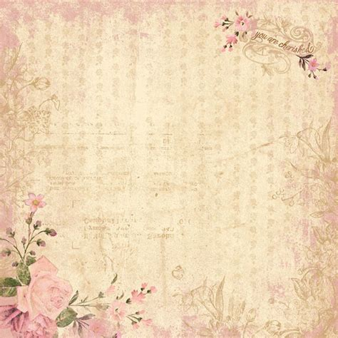 Printable Paper Background Designs | 3435 best craft scrapbook design and background paper
