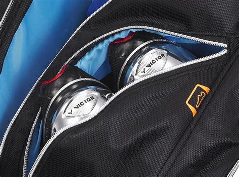 Sepatu Merk Inside abr 6003 g tas produk victor indonesia merk