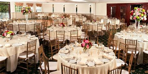 wedding packages in island new york brentwood country club weddings get prices for wedding venues in ny