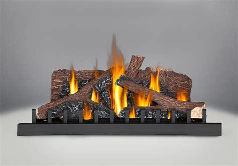 napoleon inspiration zc gas fireplace gas inserts
