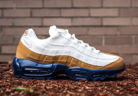 nike air max  prm ale brown sneaker bar detroit