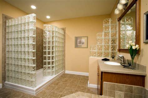 beautiful bathroom ideas   home  wow style