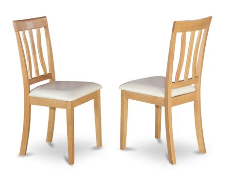 light oak kitchen chairs set of 2 antique dinette kitchen dining chairs leather