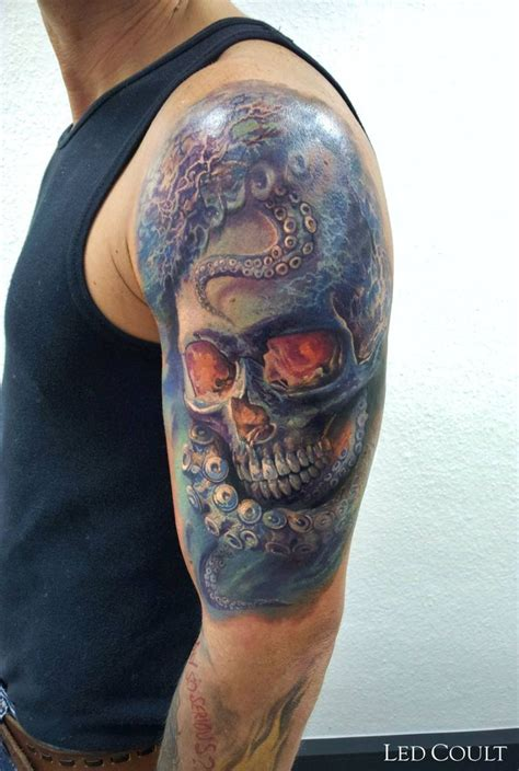 xv tattoo meaning 17 best images about tattoos on pinterest back pieces