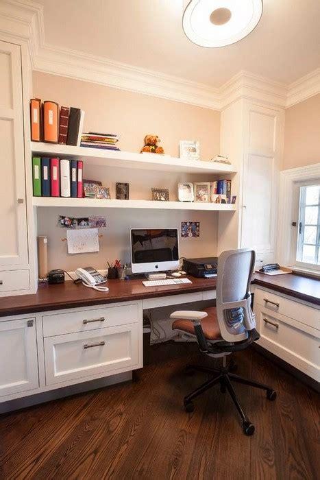 design home office layout 27 high grade interior ideas with corner desks interior designs home