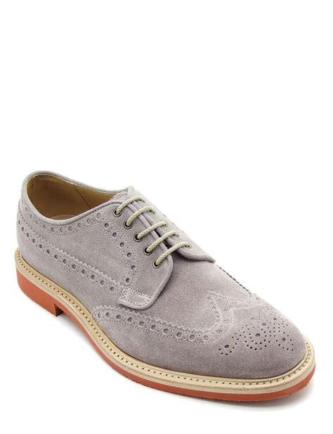 scarpe da week end scarpe sportive da uomo sneaker da uomo made