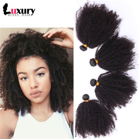 african natural curly hair weave charlotte nc store 6a mongolian kinky curly hair 4pieces lot afro kinky curly