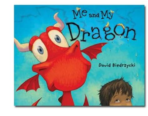 dragons with pets books rocks and i am on