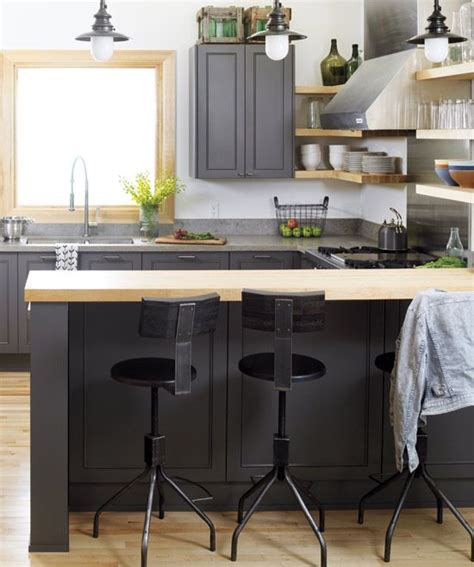 charcoal grey kitchen cabinets style at home charcoal gray kitchen design with gray