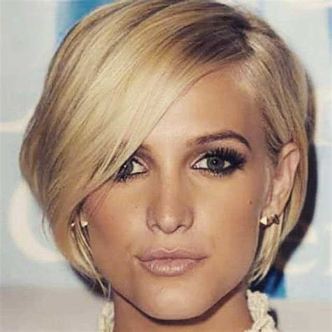 ladies short hairstyles for thick hair uk short haircuts short and cuts hairstyles 2017 2018
