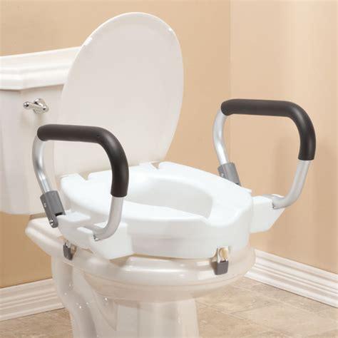 toilet seat with arms 4 toilet seat with arms and lid toilet seat riser