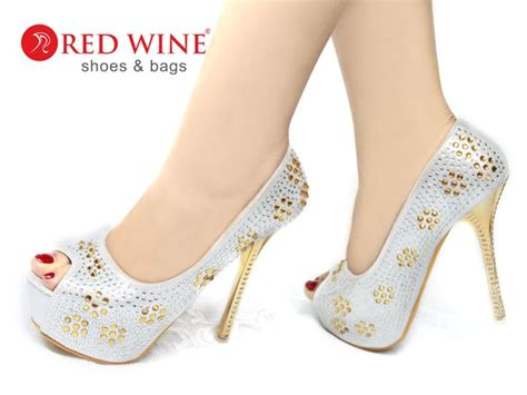 Sandal High Heels Wanita Sepatu Sandal Wanita Sdh18 Favos Store 4 pin by sepatu wanita on sandal sepatu wedges high heel pesta re