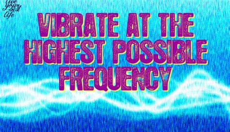 quotes raise  vibration quotesgram