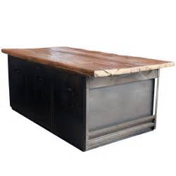 Wooden Coffee Table With Drawers Coffee Table From Vintage File Drawers Wood Top At 1stdibs
