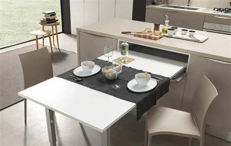 cucine friuli cucine friuli cool promozioni cesar cucine with cucine