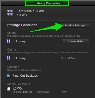 final cut pro tips and tricks final cut pro x 10 1 tips and tricks 06