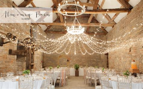 small wedding venues kerry coco weddings the stylish wedding venue directory