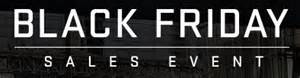 Black Friday Car Deals 2015 Colorado Springs Gmc Black Friday Sales Event L Colorado Springs Area L