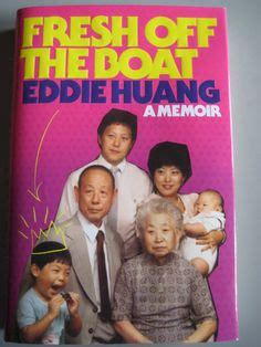 fresh off the boat book 1000 images about books worth reading on pinterest