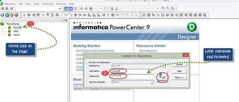workflows in informatica workflow in informatica create task parameter reusable