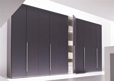 bedroom wardrobe door handles best 25 wardrobe door handles ideas on pinterest