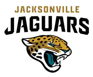 Where Are The Jacksonville Jaguars Located Jacksonville Jaguars Jacksonville Grumpy Cats
