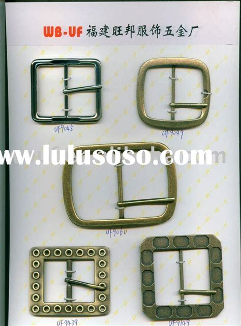 belt buckles suppliers south africa solid brass belt buckles south africa solid brass belt