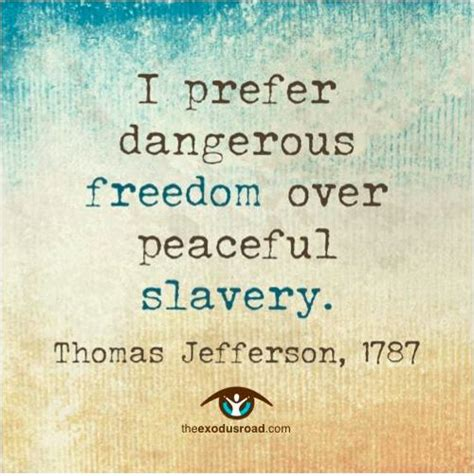 Freedom Quotes 25 Best Ideas About Quotes About Freedom On