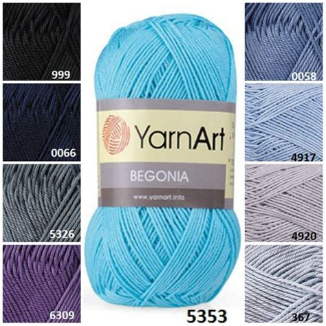 yarn forward knit 17 best images about yarns on knitting yarn