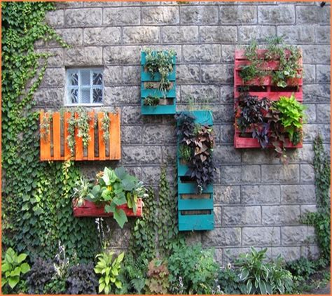 garden wall decoration garden wall decoration ideas thejots net