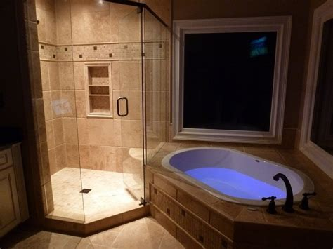 bathroom renovation atlanta bathroom remodel atlanta ga home design ideas