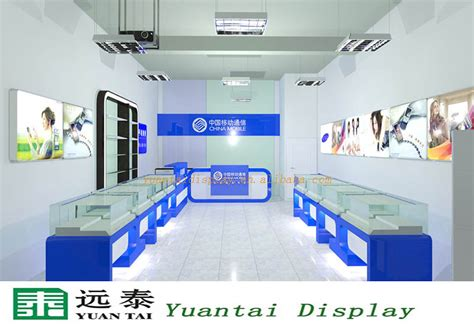 best mobile phone shop modern wood mobile phone display stand for phone shop