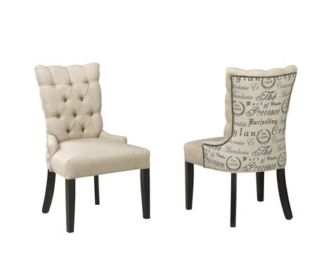 white fabric dining room chairs charming white crown fabric dining chairs together with