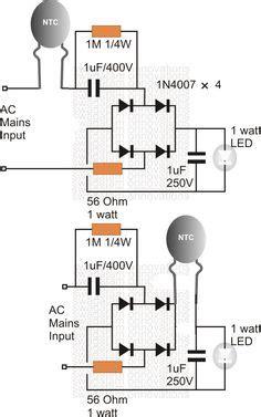 led lentypen ac voltage measurement using pic microcontroller