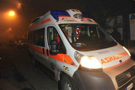 le cupole castel bolognese roma incidente mortale a casal marmo perde la vita