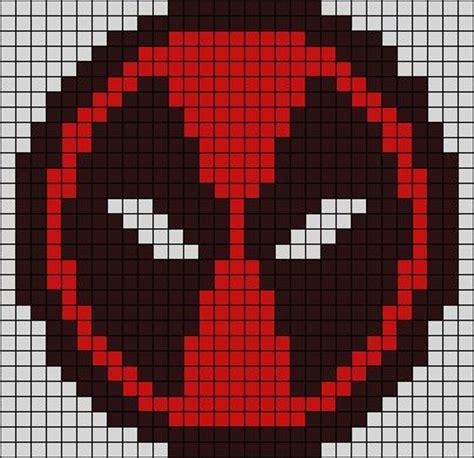 Spiderman Alpha Pattern | spider man alpha pattern 13816 preview added by taniuxxa