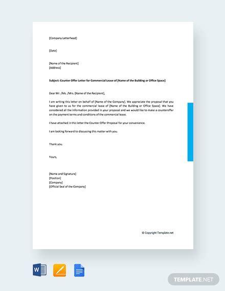 addendum offer letter onvacationswallcom